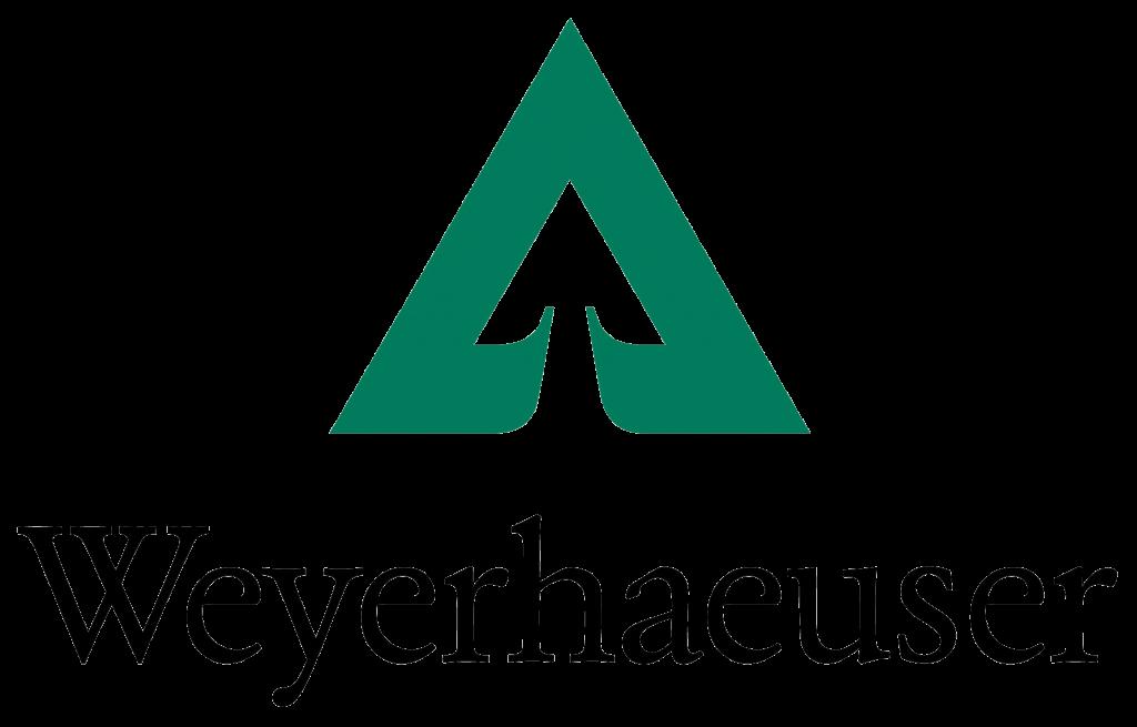 Weyerhauser-1024×655