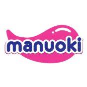 manuoki-01